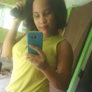 rosmerihernandez's profile photo