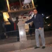 elmuradp849445's profile photo