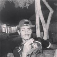 ayoubz874996's profile photo