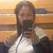angelie599705's profile photo
