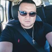 armandoz329256's profile photo