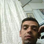 gonzalo919892's profile photo