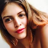 sabrina531884's profile photo