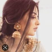 yassmin_alroh90's profile photo