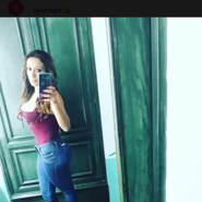 pamela2315's profile photo