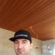 mohammad_mafalani's profile photo