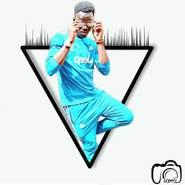 Bigladji's profile photo