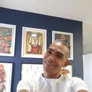 alberto659452's profile photo
