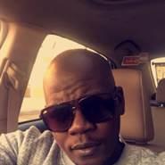 blacklsod's profile photo