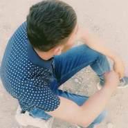yilmazd136307's profile photo