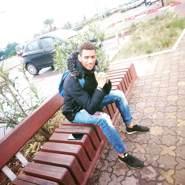 salaha168280's profile photo
