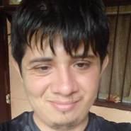 erickg646097's profile photo