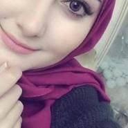 samiyah997348's profile photo