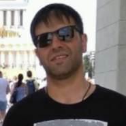 sergey920314's profile photo