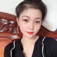 namk991's profile photo
