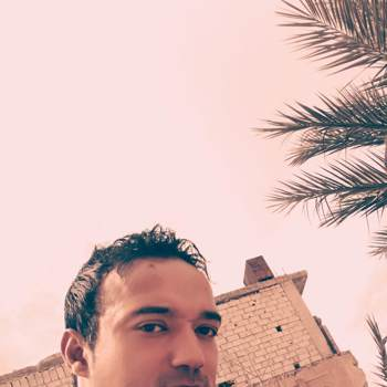 user_jms6597_Rif Dimashq_Single_Male