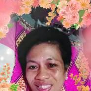 jimenezaivee's profile photo