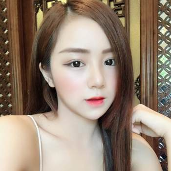 chinhl912124_Bac Ninh_Kawaler/Panna_Kobieta