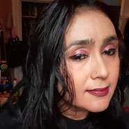 kellyn745994's profile photo