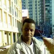khaziz165819's profile photo