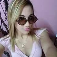 francesca286566's profile photo