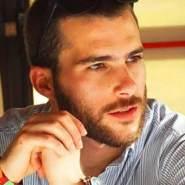 nekw566's profile photo