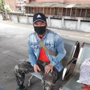 yothinw553724's profile photo