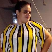 luciaabigialzamoga's profile photo