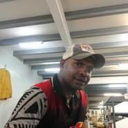 franco58142's profile photo