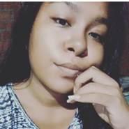 maira_vs's profile photo