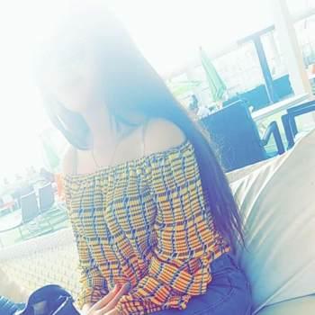 mayssouren_Souss-Massa_Single_Female