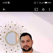 williamj363661's profile photo
