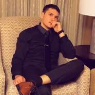 marcelo236614's profile photo