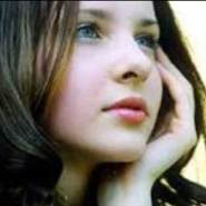 user_avnrg207's profile photo