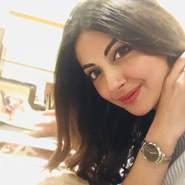 zaarak511377's profile photo