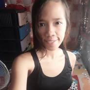 Darling2018's profile photo
