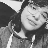 elizabeths694521's profile photo