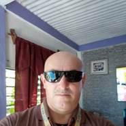 victorm424120's profile photo