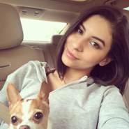 anulara441417's profile photo