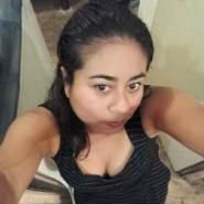 nancyg78's profile photo