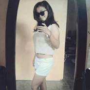 Dharen07's profile photo