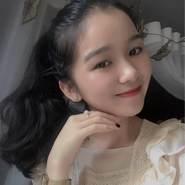 Lavie023's profile photo