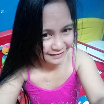 prettyglae33_Ad Dawhah_Single_Female