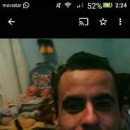 jose289150's profile photo