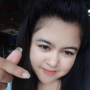 user_kqr34508_Saraburi_Độc thân_Nữ