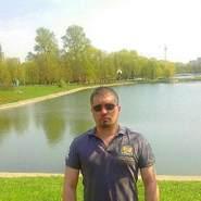 andrej011's profile photo