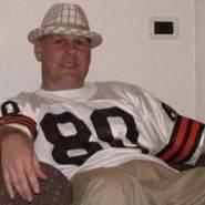 cali00532's profile photo