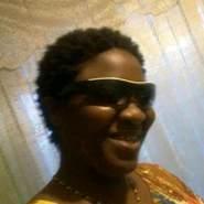 shai697's profile photo