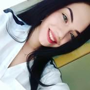 dorra47's profile photo