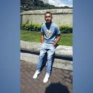 jonathanp527714's profile photo